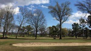 Meadowbrook CC