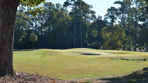 Whispering Pines GC