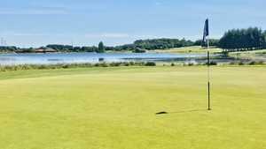Piperdam Golf & Leisure Resort