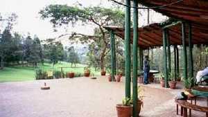Kigali GC