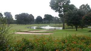 Willow Brook CC
