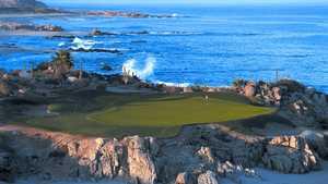 Cabo del Sol - Ocean GC: #17