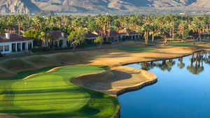 PGA West Jack Nicklaus Tournament