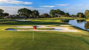 PGA National Resort & Spa - Fazio