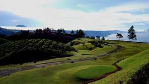 Taman Simalem Resort - Gorat Ni Padang: #8