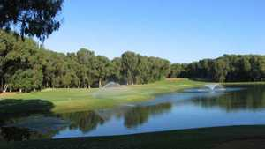 El Jadida Royal GC