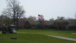 Saint Clair Shores CC