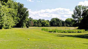 Town Of Colonie GC