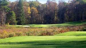 Blue Ridge Trail GC