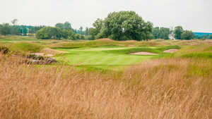 TPC Toronto at Osprey Valley - Heathlands