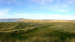 St. Patrick's Golf Links