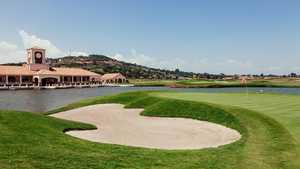 Serena Golf Resort & Spa