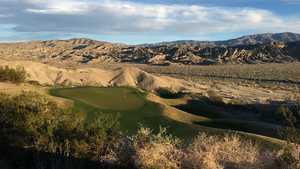 Golf Club At Terra Lago - South Course: #4