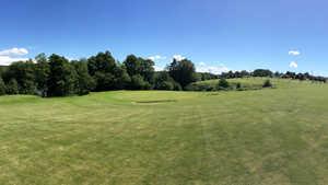 Oya Golf Park