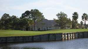 Marsh Creek CC