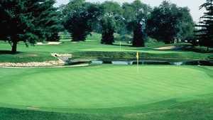 Asherwood Estate - Long: #10, #1