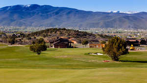 Red Ledges GC - 12-Hole Golf Park