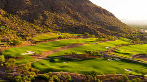The Phoenician GC: #12, #13, #14, #15
