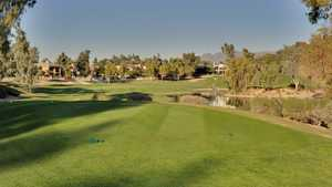 Gainey Ranch GC