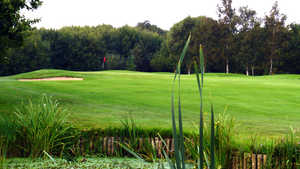 Middlesbrough GC: #5