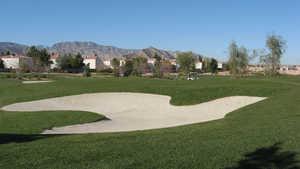 Durango Hills GC
