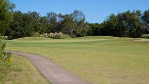 Bluebonnet Hill GC: #2