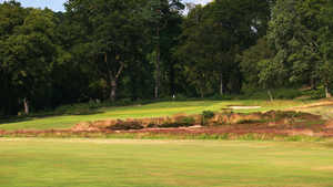 Broadstone GC: #1