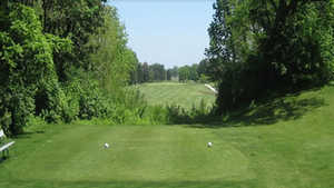 Cleveland Heights GC