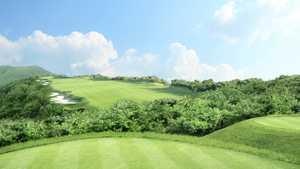 Club Mow Golf & Lifestyle - Mountain: #6