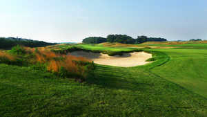 Long Island National GC: #4