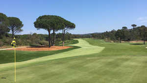 Vidauban GC
