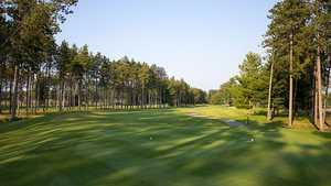 Hidden River Golf & Casting Club