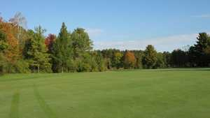 The Majestic At Lake Walden - 3rd Nine: #4