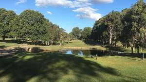 Caboolture GC