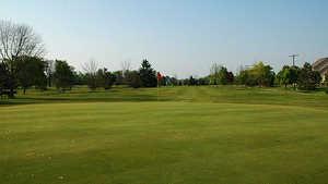 Cedar Glen GC