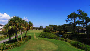 Port Royal GC