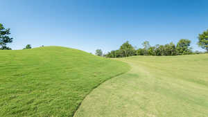 The First Tee of Greater Richmond