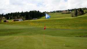 Golf Park Bregenzerwald: #16