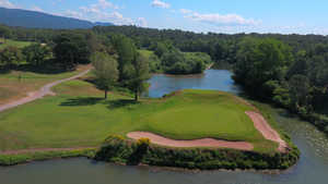 Domaines of Saint Endreol Golf & Spa Resort: #13