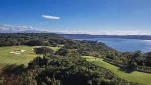 Ocean Course at Peninsula Papagayo: #3