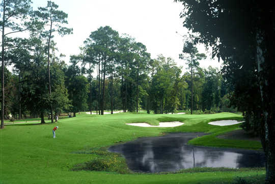 Arcadian shores golf club in myrtle beach south carolina - Golf cart rentals garden city sc ...