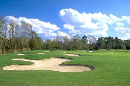 Hell S Point Golf Course Virginia Beach