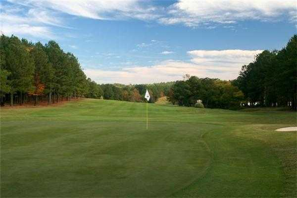 Savannah Lakes Village South Carolina | Lakefront Golf ...