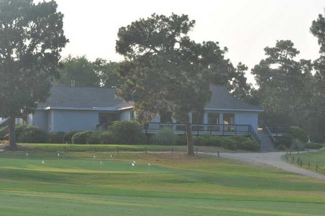 sweetwater country club in barnwell south carolina usa golf advisor. Black Bedroom Furniture Sets. Home Design Ideas