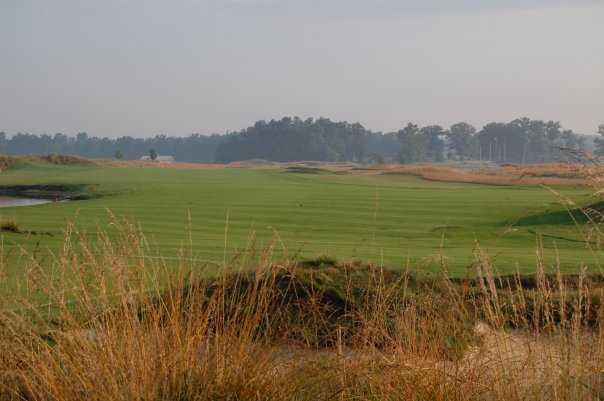 Usa Golf Shirt >> Chariot Run in Laconia, Indiana, USA   Golf Advisor