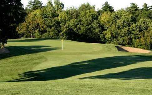 Hillcrest Golf Club | Arizona Golf Course Reviews  |Hillcrest Golf Club