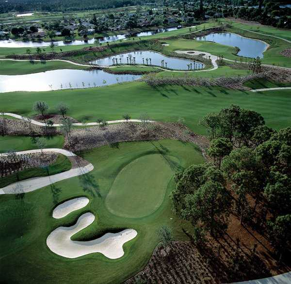 david leadbetter golf school naples florida - photo#21