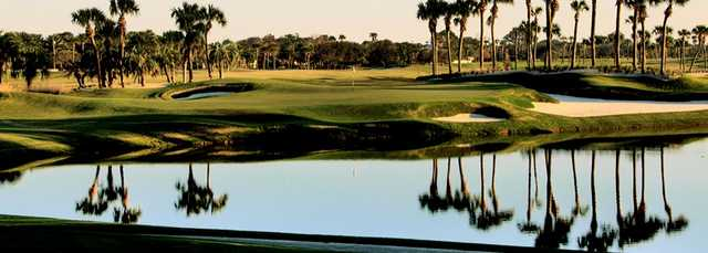 Lagoon at ponte vedra inn club in ponte vedra beach - Bj s wholesale club garden city ny ...