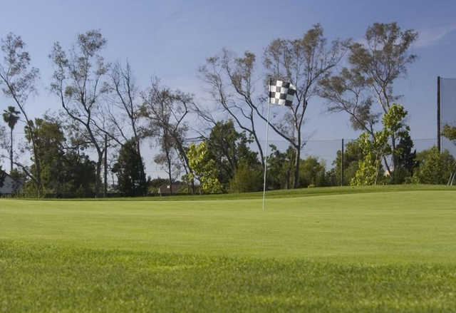 Image Result For Golf Courses Near San Jose Ca