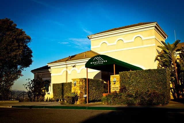 """Image result for Westridge Golf Course, 1400 S. La Habra Hills Dr., La Habra"""""""